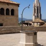 Church Sant Feliu