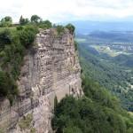 Cabrera mountain