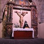 Iglesia románica Sant Joan de Boí