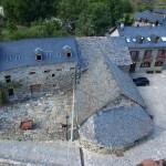 Dorf Erill la Vall