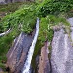 Wanderung zu den Gebirgsseen in der Cerdanya