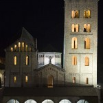 Romanisches Kloster Santa Maria de Ripoll
