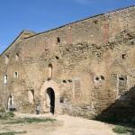 Sant Pere d'Àger