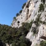Vall de Sant Aniol