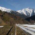 Alt Pirineu