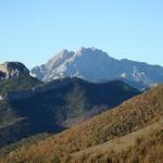 Naturpark Cadí-Moixerò