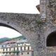 Puente medieval de Camprodon