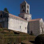 Sant Pere de Camprodon
