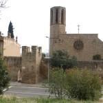Klosterkirche von Pedralbes