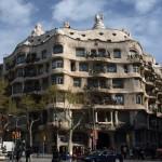 Haus La Pedrera