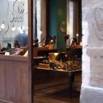 Shoppen in der Altstadt Barcelonas, ein besonderes Erlebnis