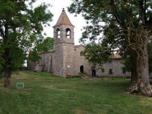 Santuario de Cabrera