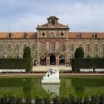 Parlament Kataloniens