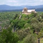 Benediktinerabtei Sant Pere de Caserres