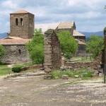Benediktinerkloster Sant Pere de Caserres