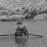 Paso del Ebro
