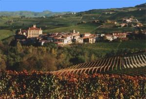 Sant Sadurni d'Anoia