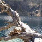 Nationalpark Aigüestortes i Estany de Sant Maurici